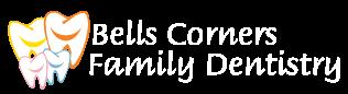 Bells Corners Family Dentistry Logo